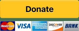 BMMS Donate